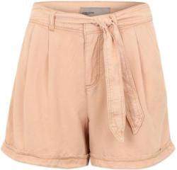 Shorts ´Lesley´ mit Gürtel