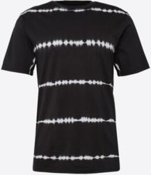 T-Shirt ´onsTIE DYE TEE´