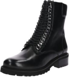 Boots ´Loes´