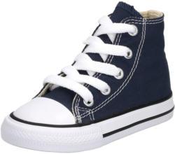 Sneaker ´ALLSTAR HI´