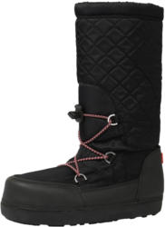 Stiefel ´ORIGINAL SNOW QUILTED BOOT´