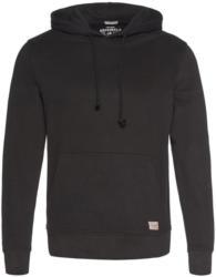Sweater ´JORWIND SWEAT HOOD NOOS´