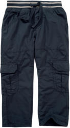 Jungen Thermohose