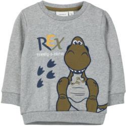 Sweatshirt ´Toy Story´