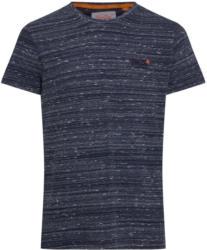 Shirt ´ORANGE LABEL VINTAGE EMB TEE´