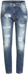 Loose Fit Jeans ´Moon´