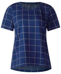 Cooles Karo Shirt