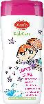 dm-drogerie markt Töpfer Kids Shampoo & Spülung Supershine für Supergirls