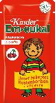 dm-drogerie markt Kinder Em-eukal Bonbon, Wildkirsche für Kinder, zuckerfrei