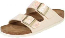Sandale ´Arizona´