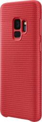Samsung Handytasche »HyperKnitCover EF-XG960 für Galaxy S9«