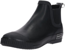 Stiefel ´Mandy Rubberboot´