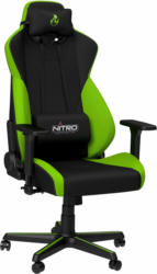 "NITRO CONCEPTS Gaming-Stuhl ""S300 Gaming Chair"""