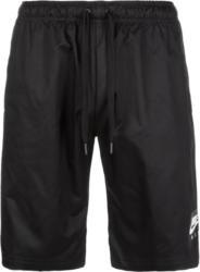 Nike Sportswear Shorts »Air Woven«