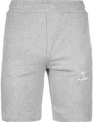 hummel Shorts »Hml Comfort«