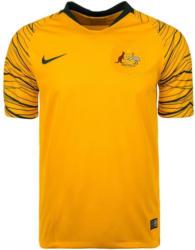 Nike Fußballtrikot »Australien Wm 2018 Heim«