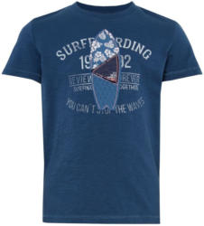 T-Shirt ´KB-18-T320N´