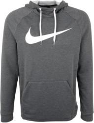 Sweatshirt ´DRY PRO SWOOSH´
