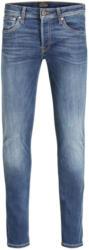 Slim Fit Jeans ´GLENN ORIGINAL AM 431´
