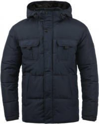 Jack & Jones Steppjacke »Jaap«