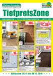 Holz Possling Tiefpreis - bis 08.12.2018