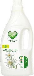 Planet Pure Bio Waschmittel Alpenkräuter