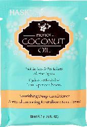 HASK Kursachet Coconut Monoi Oil