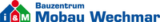 I&M Bauzentrum Mobau Wechmar