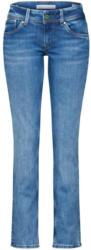 ´Saturn´ Jeans