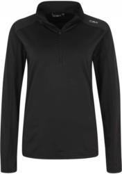 Sport-Sweatshirt ´WOMAN SWEAT´