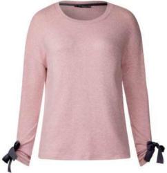 Softer Homewear Pullover