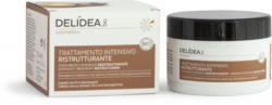Macadamia & Almond Restructuring Intensive Treatment