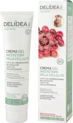 Pink Pepper & Lime Cellulite Effects Cream Gel