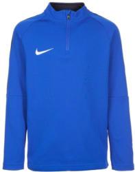 Nike Trainingsshirt »Academy 18 Drill«