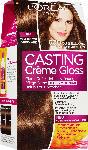 dm-drogerie markt Casting Creme Gloss Intensivtönung Dunkelblond 600
