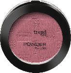 dm-drogerie markt trend IT UP Rouge Powder Blush 065