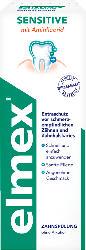 elmex Mundspülung Sensitive