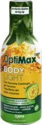 OptiMax Body Light - 500 ml