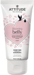 Blooming Belly Natural Nursing Balm Argan