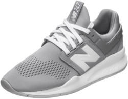 New Balance Sneaker »Ws247-ue-b«