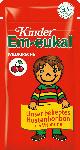 dm-drogerie markt Kinder Em-eukal Bonbon, Wildkirsche für Kinder