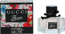 Gucci Eau de Toilette Flora