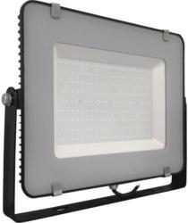 V-TAC LED-Außenstrahler SKU418 Naturweiß 200 W
