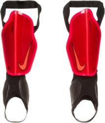 Nike Stutzen »Protegga Flex«