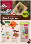 denn's Biomarkt Denn's Handzettel KW 49-50 - bis 18.12.2018