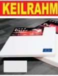 Farben Schellander Gerhard Picker GmbH Farben Schellander - die Keilrahmenaktion - bis 30.04.2019