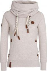 Sweatshirt ´Reorder VIII´