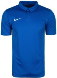 Nike Poloshirt »Dry Academy 18«
