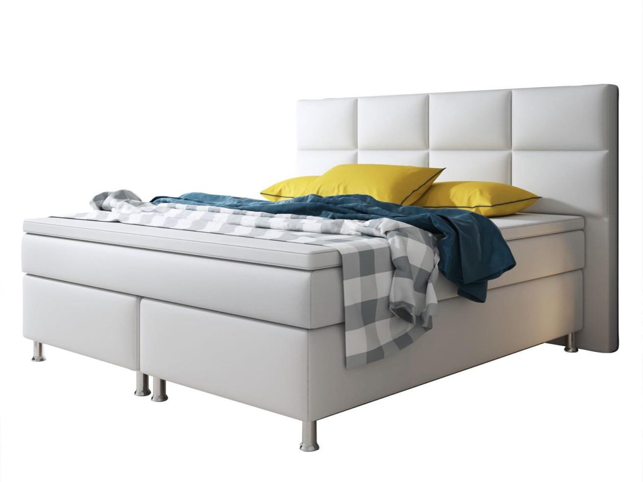 6246857. Black Bedroom Furniture Sets. Home Design Ideas