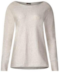 Basic Pullover Noreen